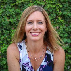 Barbara Fritzsche, PhD