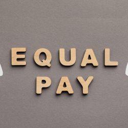 UCF-Equal-Pay