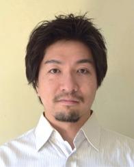 Akihiro Kushima