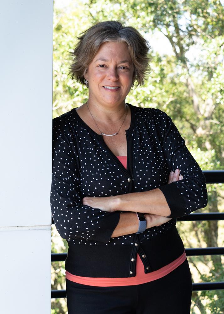 Vicki Loerzel